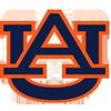 Auburn Football Art, Framed Auburn Prints, Autographed Photos