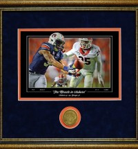 miracle_framed_coin