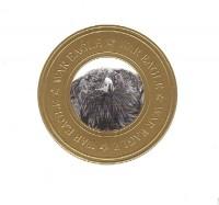 war eagle seal