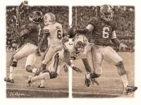 Gamechangers-Daniel-Moore-Alabama-2014-Iron-Bowl-Print