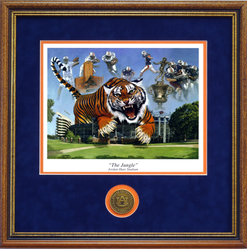 Auburn_Jungle_Framed_Coin.jpg