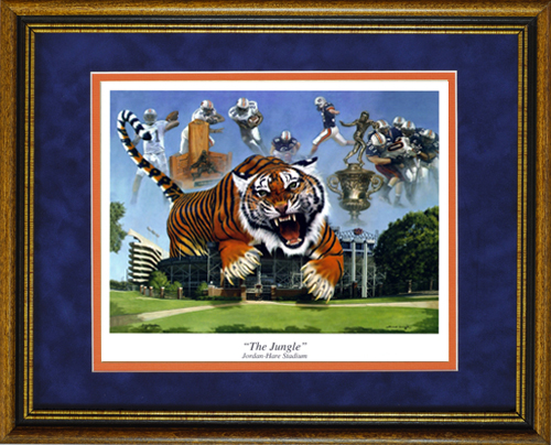 Auburn_Jungle_NoCoin_Framed.jpg