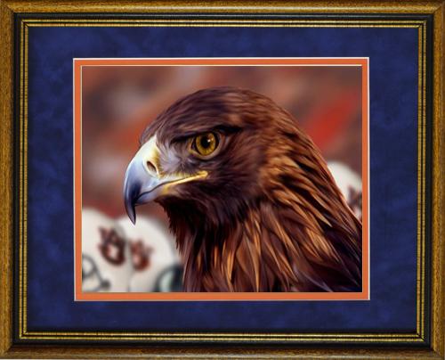 war-eagle-gg_Framed.jpg